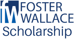 Scholarships for Incoming Freshmen Students in Kansas and Missouri
